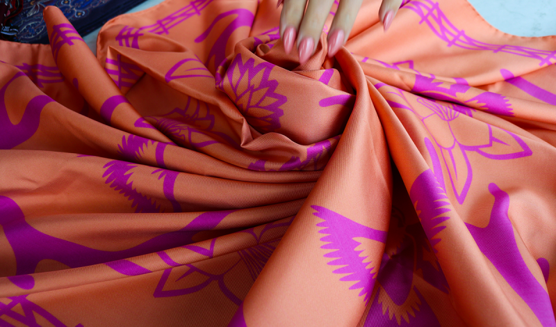 How to wash and care for silk: The complete guide